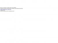 bruno-simon.com
