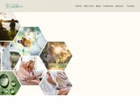 conversationpapillon.com