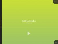 joffrin.net Thumbnail