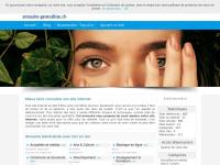 annuaire-generaliste.ch