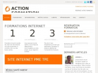 action-formation.com