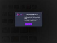 Je Montre Ma Sextape : les vidéos de vos sextapes 100% amateur
