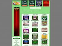 jeu-casino-net.com
