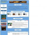 casino-jeux.net