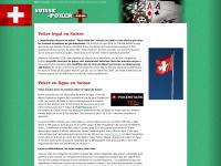 suisse-poker.com