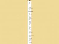 finance-credit.fr