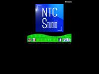 pnf-studios.com