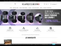 eurothemix.com