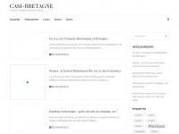 Casi-bretagne.org