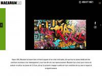 macadamsud.org
