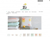 zu-boutique.com
