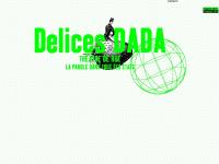 delices-dada.org