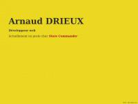 awb-dsgn.com