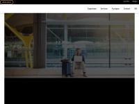 Malicis | Spécialistes en Virtualisation de Systèmes | Cloud