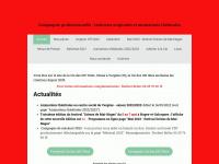 Cent-tetes.fr