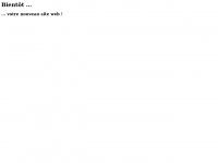 Homogene.net