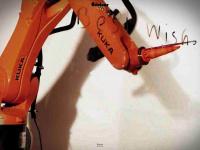 coudamyarchitectures.com