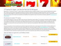 777casino.eu