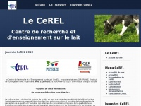Cerel.org
