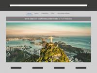 Alize-voyages.ch
