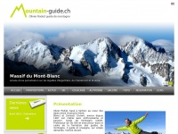 mountain-guide.ch