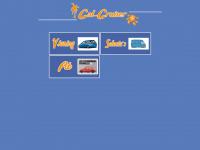 Calcruiser.free.fr