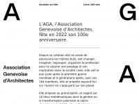 Aga-ge.ch