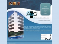 Ags-immobilier.ch