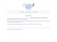 Alutoll.ch