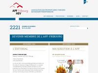apf-hev-fr.ch