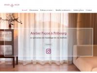 atelier-facon.ch