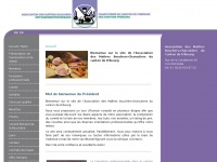 bouchers-fribourgeois.ch