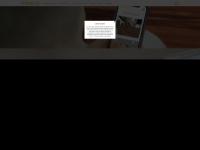 artibois.ch