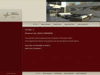 Cardeco-immobilier.ch