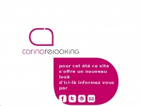 Carina-relooking.ch