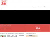 carnavaldemonthey.ch