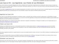 Cavevillentel.ch