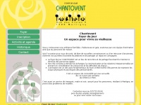 Chantovent.ch