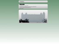 Chateau.ch