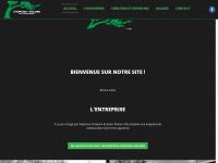 chopard-dolder.ch