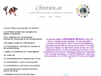 chretien.at