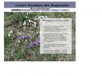 Cnbs.ch