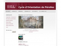 co-perolles.ch