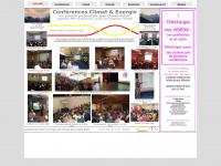 conferences-climat-energie.ch