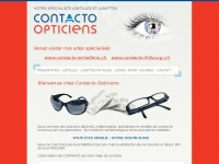 Contacto.ch