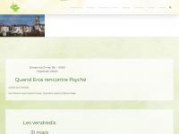 Contemuse.ch