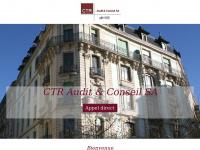 ctr-audit.ch