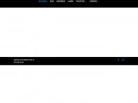 DBR-prod.ch