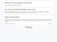 ebeam-interactif.ch