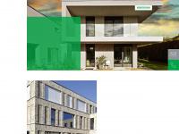 Edifea.ch